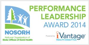 NOSORH-iVantage-Award-Logo-Final-v1 (2)