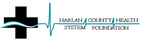 HCHS Foundation Logo